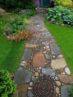 creative vegetable gardener garden design paths creative vegetable