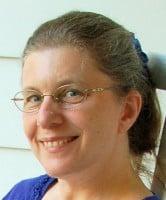 Kathy Purdy