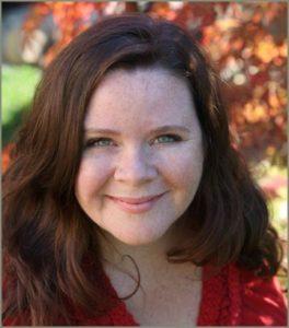 Stephanie Rose