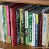 Gardening Books for Your Winter Reading List