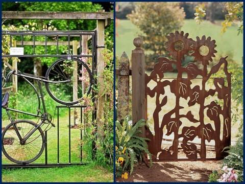 Garden Dreaming1
