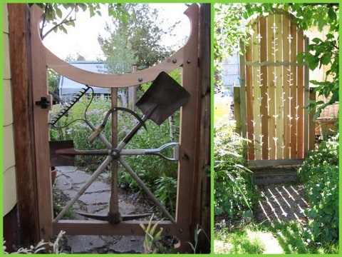 Garden Dreaming2