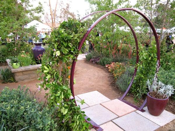 Gracie_Modern_Arbor_garden_landscape_Arboretum_Grow_grande