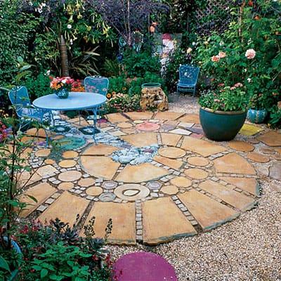 circular-patio-squares-rounds-l