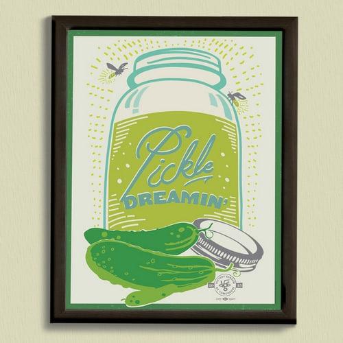 VGoT-Poster-2015-pickles01