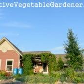 Discover Your Garden Vision
