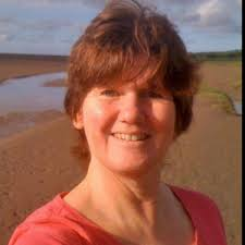 Kay Hebbourn