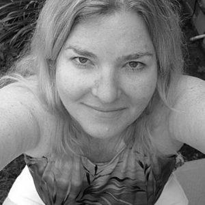 Melissa J. Will