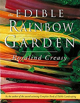 best vegetable gardening books