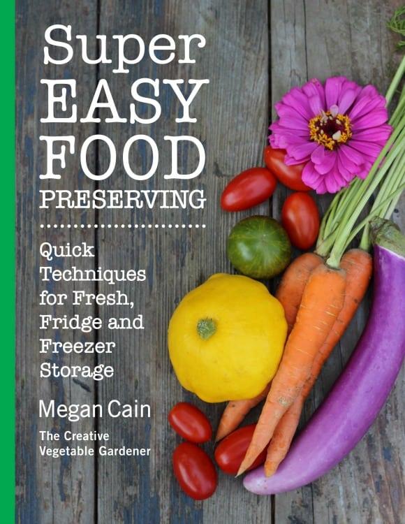 organic gardening books best