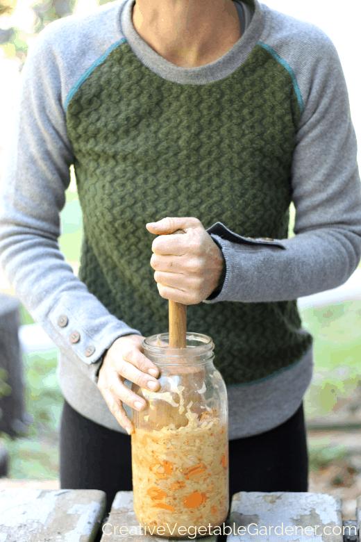 fermentation supplies